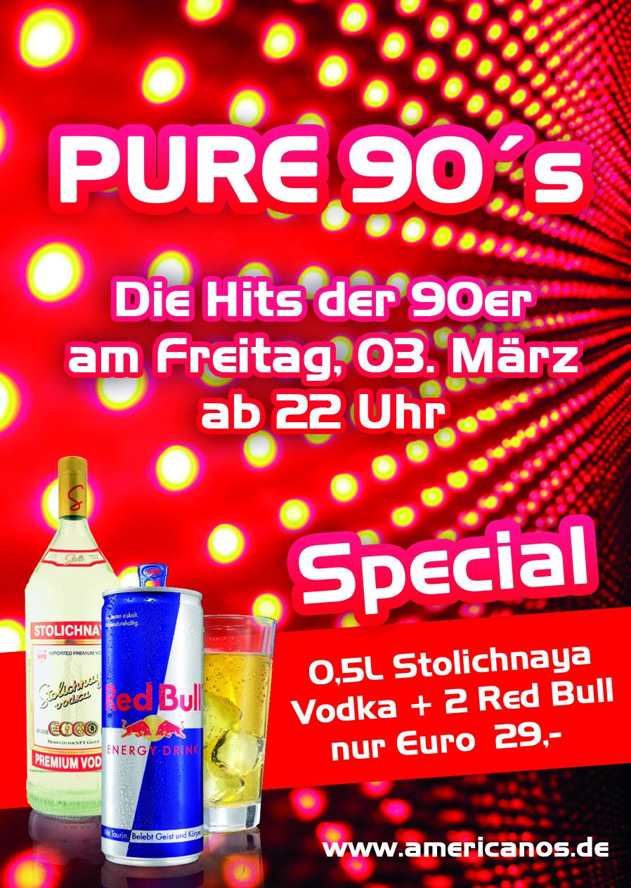 pure90_dina7